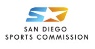 SD Sports Commission